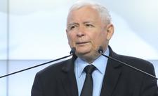Jarosław Kaczyński odejdzie z PiS?