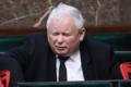 Nadchodzi koniec Kaczyńskiego. Kto go zastąpi?