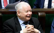 Jarosław Kaczyński to specjalista polskich dróg. Czy takie wypowiedzi to droga do politycznego upadku?