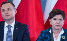 Politycy PiS ostentacyjnie łamią zakazy. Sprawa już w prokuraturze