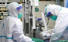 Czy Polsce grozi epidemia? Rząd potwierdza, że koronawirus na pewno nas zaatakuje