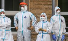Koronawirus jesienią - Ministerstwo Zdrowia przedstawi strategię działania