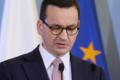 Drastyczne ograniczenia w Polsce. Są przecieki