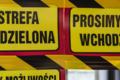 Zamkną Polaków w domach? Zakaz wychodzenia możliwy już w tym tygodniu