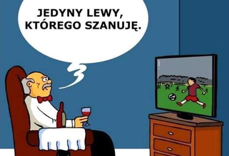 Piłkarskie memy