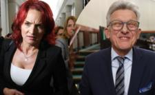 Koniec Krynickiej i Piotrowicza w Sejmie. Tak tłumaczą się z przegranej [WIDEO]