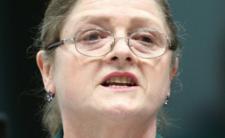 Krystyna Pawłowicz zaatakowała Baracka Obamę