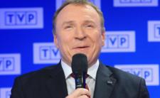 Jacek Kurski odchodzi z TVP i dostanie za to wielkie pieniądze?