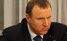 Jacek Kurski przyznaje: Andrzej Duda prezydentem dzięki TVP
