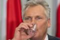 Kwaśniewski już zna wyniki wyborów. Obstawia 40% dla...