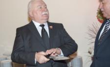 Lech Wałęsa chce bitwy w Warszawie? Ostry wpis na Twitterze