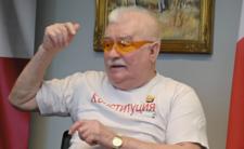 Lech Wałęsa szuka pracy - zgłosił się pierwszy pracodawca