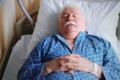 Lech Wałęsa umiera? Dramatyczny wywiad po operacji