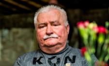 Lech Wałęsa przeszedł operację serca