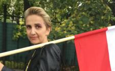 Lewica składa w Sejmie kontrowersyjny projekt