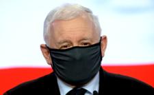 PiS odpuści Lex TVN? Kaczyński zdecydował, co dalej