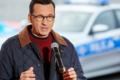 Prokuratura zajmie się Morawieckim!  Lockdown nielegalny