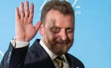 Łukasz Szumowski wywołał kolejny skandal. Kombinacje zagraniczne?