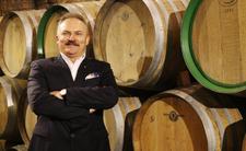 Marek jakubiak chce ograniczyc sprzedaz wódki