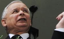 Marny koniec Jarosława Kaczyńskiego! Prezes... ZWARIUJE!