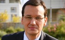 Mateusz Morawiecki wzgardził Tinderem. Single znowu na celowniku PiS?