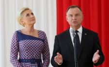 Białoruś poniża Andrzeja Dudę. Polska odpowie na krytykę prezydenta?