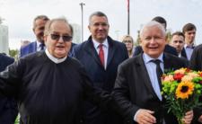Miliony złotych od PiS dla Tadeusza Rydzyka