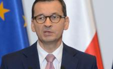 Obserwatorium Wyborcze złożyło zawiadomienie do prokuratury o możliwości popełnienia przestępstwa przez premiera. Premier Morawiecki trafi do więzienia?