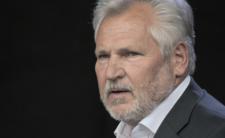 Aleksander Kwaśniewski przepowiada zwycięstwo PiS