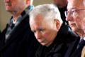 Kaczyński wieszczy zamach! Obiecuje: PiS przywróci Polsce wolność