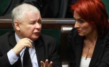 """Najwięksi przegrani PiS. Byli """"pewniakami"""", nie dostali się do Sejmu"""