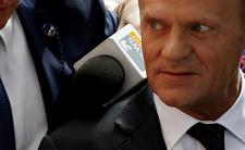 Donald Tusk przejmuje władzę?!
