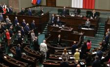 Scheuring-Wielgus zapowiedziała powstanie nowej partii politycznej