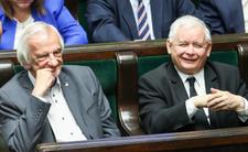 PiS wynosi się z Nowogrodzkiej - wiadomo skąd prezes będzie rządził krajem?