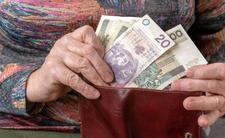 Nowe 500 plus dla biednych? Chcą rozdać kolejne pieniądze