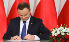 Nowe święto w Polsce! Andrzej Duda podpisał ustawę