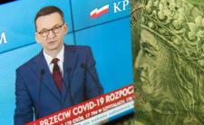 Banknot 1000 zł w Polsce. Adam Glapiński zapowiada pieniądze ze świętą