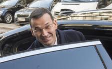 Wyższa akcyza na używane auta. A gdyby tak opodatkować głupotę polityków?