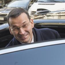 PiS zabierze Polakom samochody!