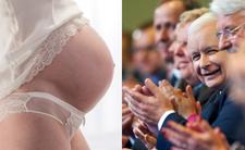 Nowy program PiS - ciąża plus. Próbują zdążyć przed wyborami