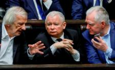 Nowy Sejm, nowe stawki. Na posłów wydamy fortunę