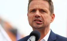 Rafał Trzaskowski i spot wyborczy - to wideo zmieni sondaże i wynik wyborów?
