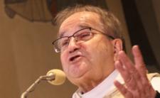 Tadeusz Rydzyk okazał poparcie dla Andrzeja Dudy - to pocałunek śmierci?