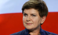 Oświadczenie majątkowe Beaty Szydło - czy była premier jest bogata?