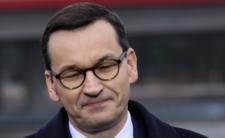 Powrót lockdownu w Polsce? Pierwsze przecieki