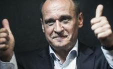Paweł Kukiz chce pomóc Kaczyńskiemu