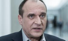 """Paweł Kukiz pochwalił """"Lex TVN"""""""