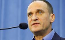 Paweł Kukiz chce do Kaczyńskiego