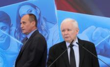 Paweł Kukiz zerwie współpracę z PiS? Mocna zapowiedź