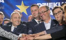 Wynagrodzenia polskich polityków pójdą w górę, Polacy zapłacą